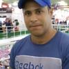Lazaro Yonerkis Cepero Cardenas