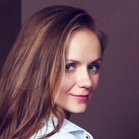 Фото Ксении Савчук