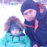 Фотография профиля Олександра Борщевського ВКонтакте