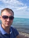 Персональный фотоальбом Сергея Афонина