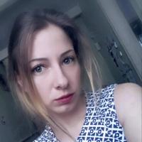 Фотография Юлии Белецкой ВКонтакте