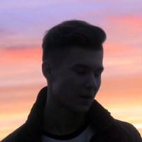 Фотография профиля Артёма Доброшенко ВКонтакте