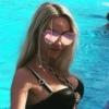 Olga Lis