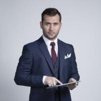Фотография профиля Александра Кержакова ВКонтакте