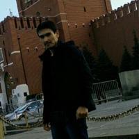 Личная фотография Мукагали Таджибаева