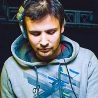 Личная фотография Ивана Андриянова ВКонтакте