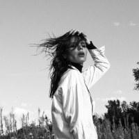 Фотография Оксаны Скрипаль