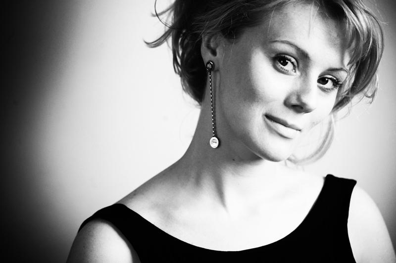 Сегодня свой день рождения отмечает Савосина Анастасия Сергеевна.