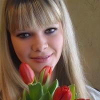 Фотография Лены Лениной ВКонтакте