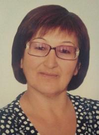 Валитова Лена