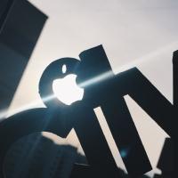 AppleYoCity выкуп Apple в городе Йошкар-Ола