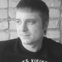 Фото профиля Александра Тебелева