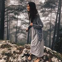 Грекова Анастасия