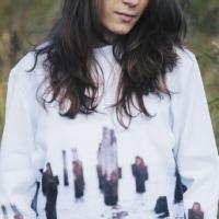 Личная фотография Ноны Кусовой ВКонтакте