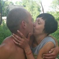 Фотография анкеты Наташи Дулебы ВКонтакте