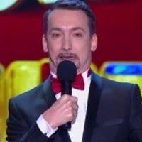 Сергей Кутергин Стрелец