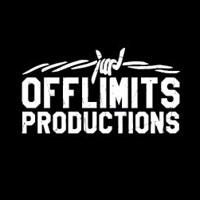 Логотип OFF-LIMITS PRODUCTION /OFFICIAL COMMUNITY/