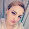 Ольга Исаева