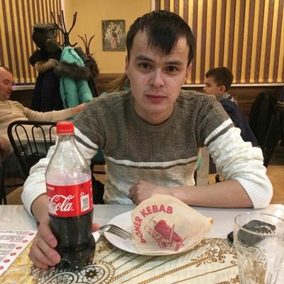 Нуршат, 28, Rudnyy