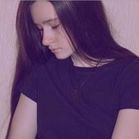 Фото Виолы Дмитриевой