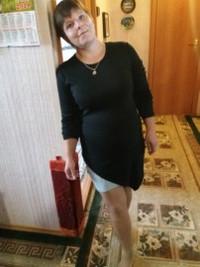 Шведова Ирина