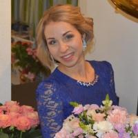 Блог Екатерины Суворовой