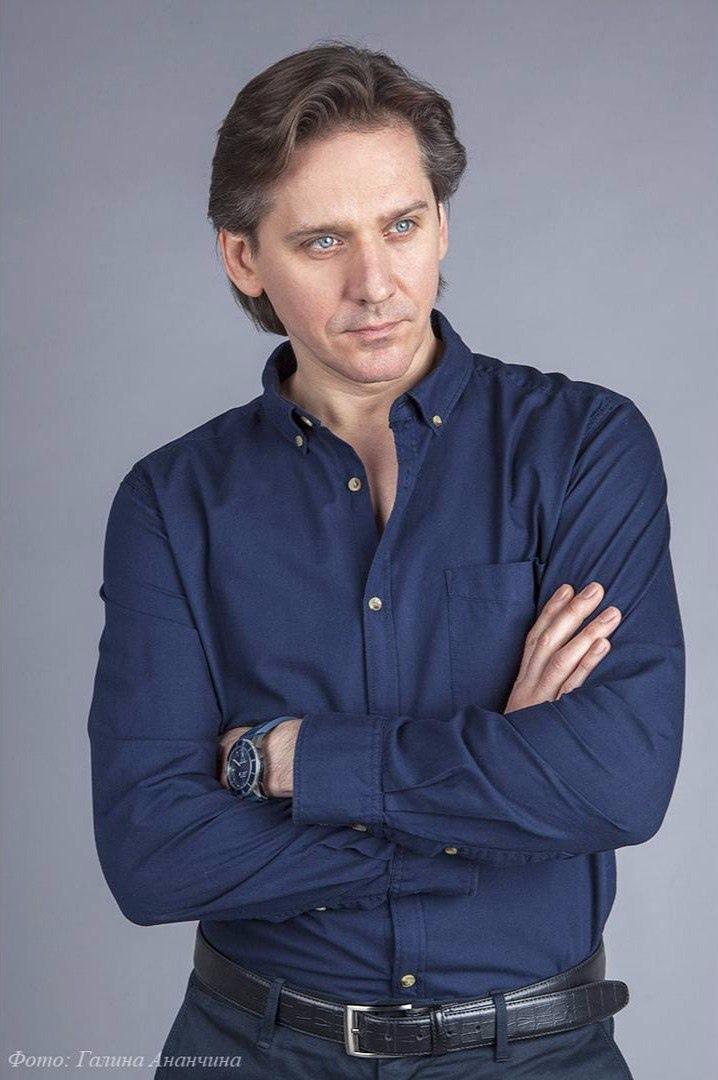 Сегодня свой день рождения отмечает Батурин Юрий Анатольевич.