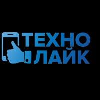 Фото Хачатура Нахапетяна ВКонтакте