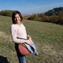 Фотоальбом Екатерины Матросовой
