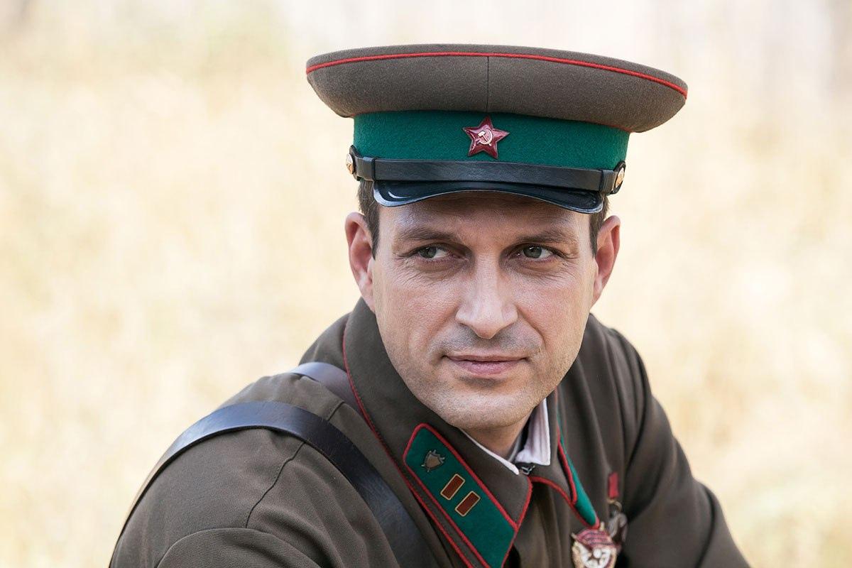 Сегодня свой день рождения отмечает Воловенко Евгений Владимирович.