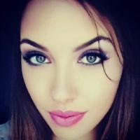 Фото профиля Elena Zinchuk