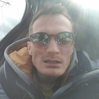 Личная фотография Валерия Чумакова ВКонтакте