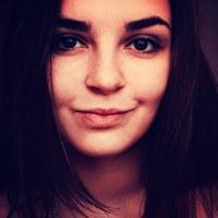 Инесса Дементьева