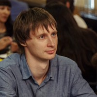 Фото Алексея Коваленко