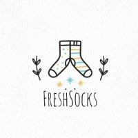 Фото Fresh Socks ВКонтакте