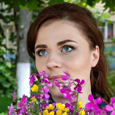 Alena, 30, Sergiyev Posad