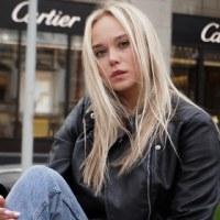 Фотография профиля Ангелины Мельниковой ВКонтакте