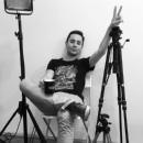 Личный фотоальбом Даниила Fay