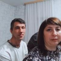 Личная фотография Ирины Пищальниковой ВКонтакте