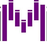 Логотип Maxtone Concert Hall / Концерты во Владимире