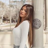 Фото профиля Teresa Seco