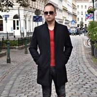 Фотография Ивана Аверьянова ВКонтакте