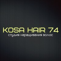 hairstyle74