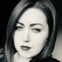 Фото профиля Полины Критченковой