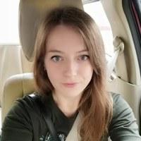 Кристина Карцева