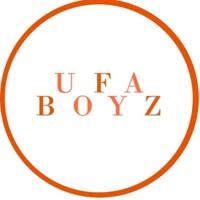 Логотип UFABOYZ