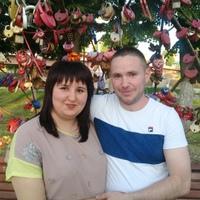 Фотография профиля Ленули Чухляевой ВКонтакте