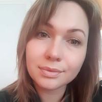Демидова Ирина