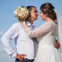 Поздравление жене с днем рождения любимого мужа признает, что