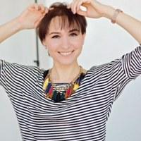 Фото Анны Арзамасцевой ВКонтакте
